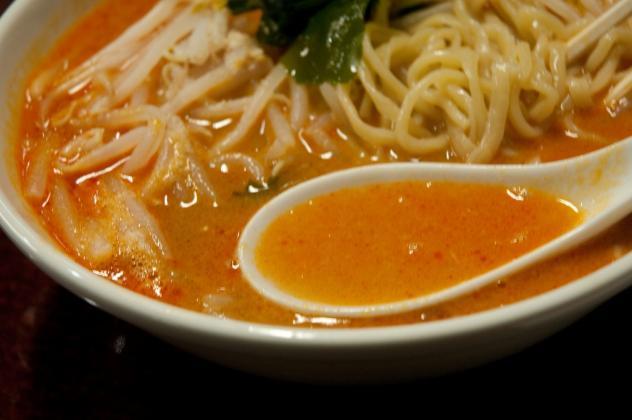 中国料理盛興園