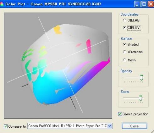pm960_pro9000mk2_2.JPG