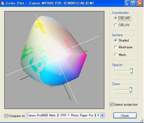 pm960_pro9000mk2.JPG