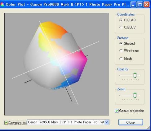 pro9500mr2_pro9000mk2_1.jpg