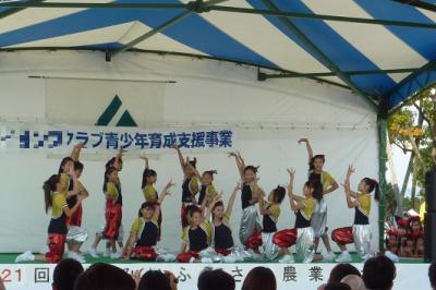 ダンス (7)