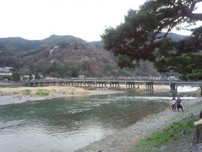 嵐山 (1)