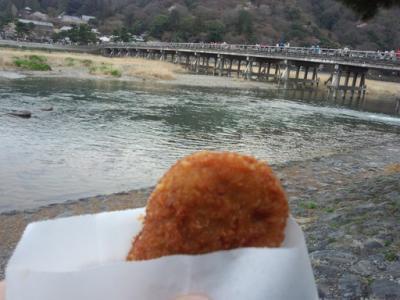 嵐山 (7)