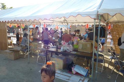 夏祭り (5)