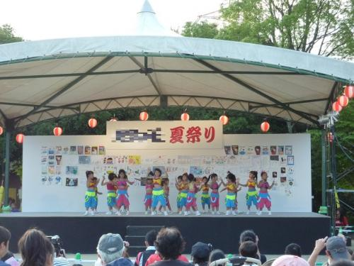 夏祭り (7)
