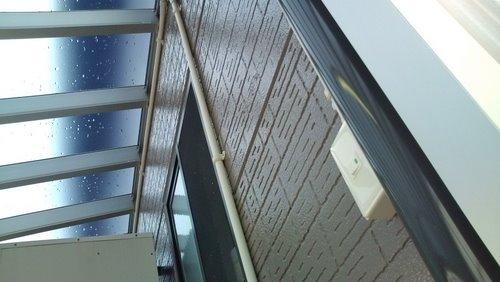 山口市阿知須 K様邸 照明器具新設工事4