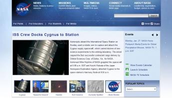 NASA_HP.jpg