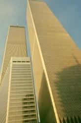 WTC000.jpg