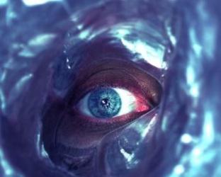 eye_spy_yogen0762177968.jpg