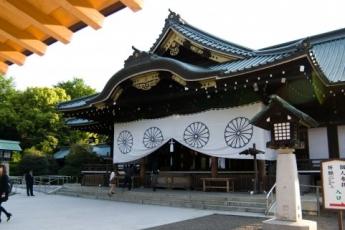 yasukuni_jinjya001.jpg