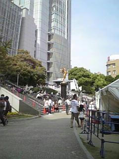 矢場公園.jpg