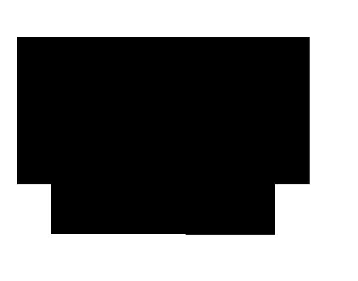 アイマスロゴ