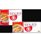 ヒガシマル醤油 うどんスープ 関東