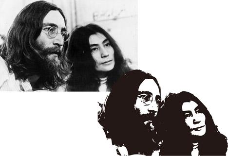 John-Yoko_web.jpg
