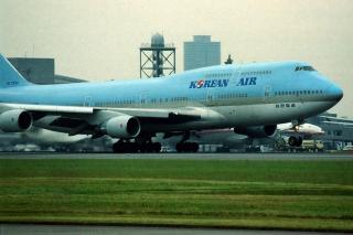B747-4B5