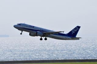 ANA A320-200