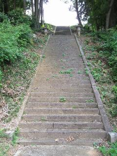 須佐之男神社