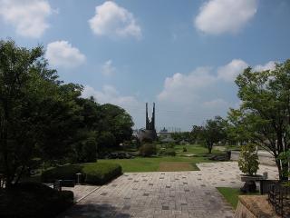 安城市歴史博物館