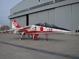 T-2 CCV研究機
