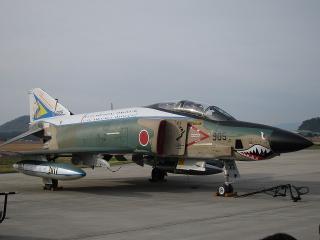 501SQ RF-4E