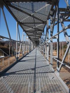 太陽圏イメージング装置 シリンドリカル UHF 電波望遠鏡