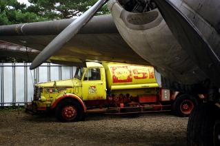 河口湖自動車博物館