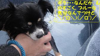ひょうたん風呂2