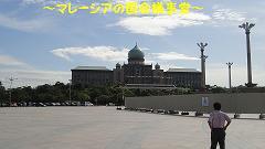 DSC01247.jpg