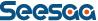 Seesaaブログ ロゴ