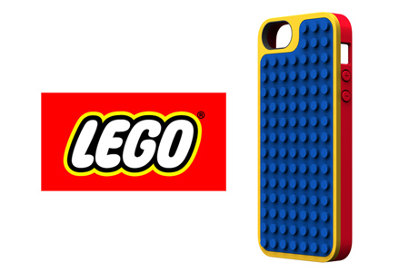 lego_official_iphone_case_belkin.jpg