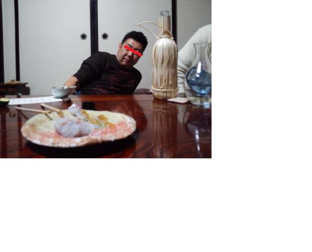 masuo_convert_20120303115916.png