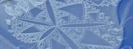 kunst im schnee1-400