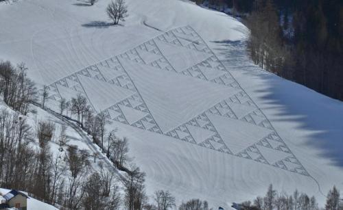 kunst im schnee4-500