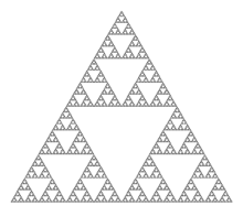 220px-SierpinskiTriangle.png