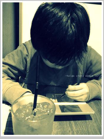 2010.4 ブログ用フォト 002