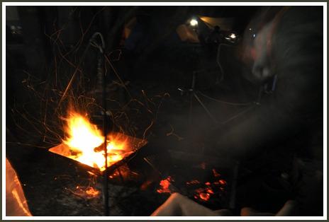 2010.5 キャンプ 053