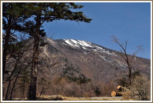 2010.5 キャンプ 069