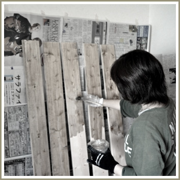 2010.5 ブログ用フォト 011
