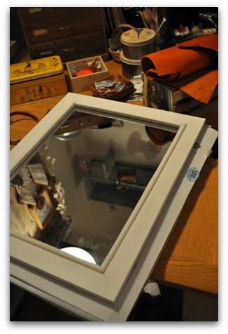2010.5 ブログ用フォト 001
