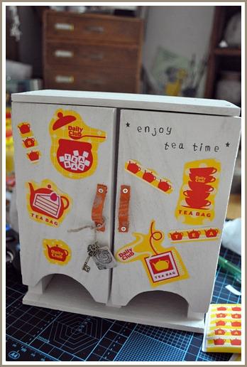 room flavor.com 紅茶依頼 027 - コピー