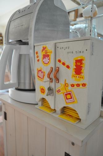 room flavor.com 紅茶依頼 030 - コピー