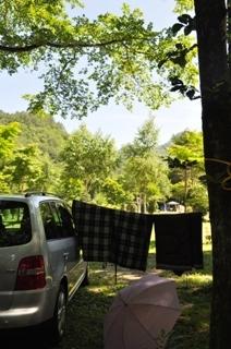 2010.7 日光キャンプ 031