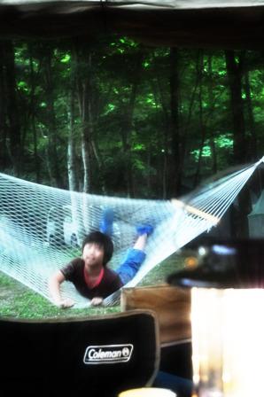 2010.7 日光キャンプ 021
