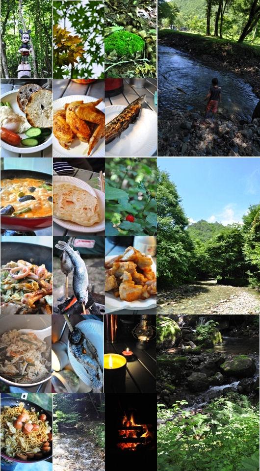 2010.7 日光キャンプ 117