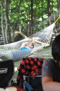 2010.7 日光キャンプ 068