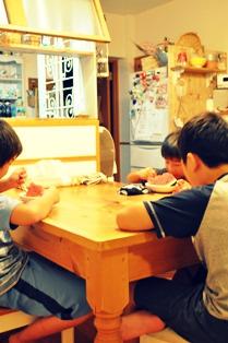 2010.8 ブログ用フォト 006