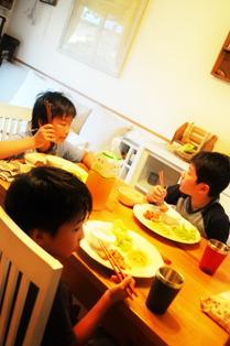 2010.8 ブログ用フォト 003