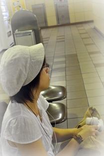 2010.8 東京旅行 056