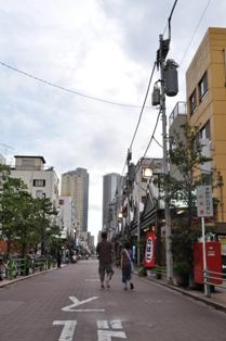 2010.8 東京旅行 046