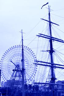 2010.8 東京旅行 008